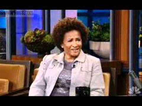 Wanda Sykes Stand Up Honda Service Call Quotes Funnies
