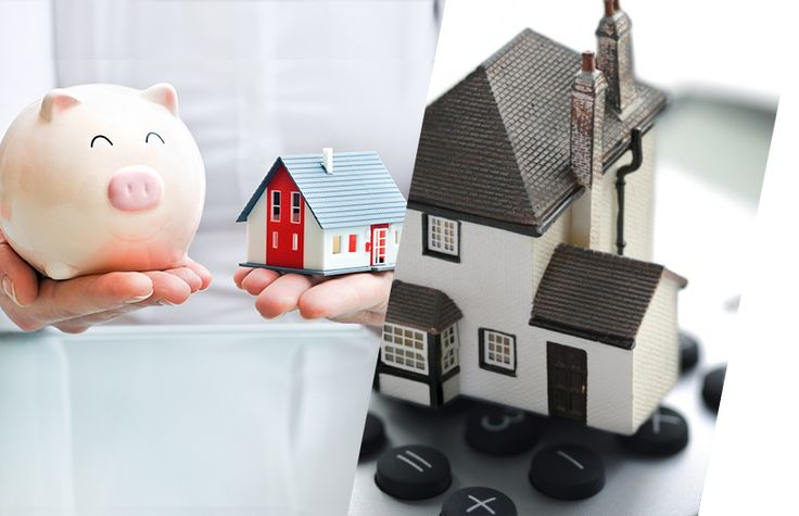 Refinance Mortgage With No Closing Costs