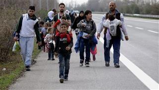 ΘΗΒΑ REAL NEWS: Hurriyet:: Τρία εκάτ. πρόσφυγες και μετανάστες στην Τουρκία read more http://thivarealnews.blogspot.gr/2016/03/hurriyet.html