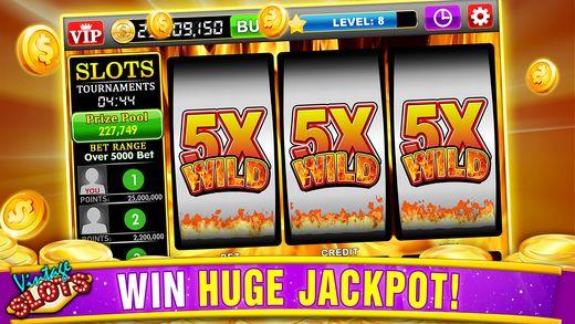 Tải Slot machine miễn phí dành cho những bạn chơi ban offline - http://choisongbac.com/tai-slot-machine-mien-phi-danh-cho-nhung-ban-choi-ban-offline/