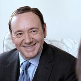 Office Hours with Kevin Spacey - loved what he had to say about theater and the arts, as well as taking risks.  Fabulous interview!