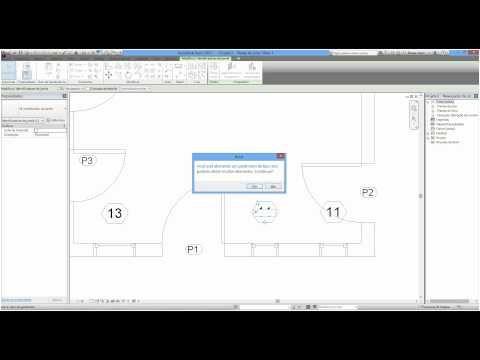 Maxwell render for revit tutorial