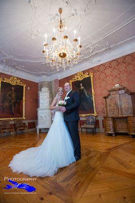 #Brautpaarshooting #Brautpaar #Hochzeitreportage #Braut #Brautstrauß #Blumenmädchen #Hochzeit Ideen #Wedding Photograph #Hochzeitsfotograf #Schöne Hochzeitsfoto #Bad Saulgau #Ravensburg #Friedrichshafen #Konstanz #Sigmaringen #Laupheim #Überlingen
