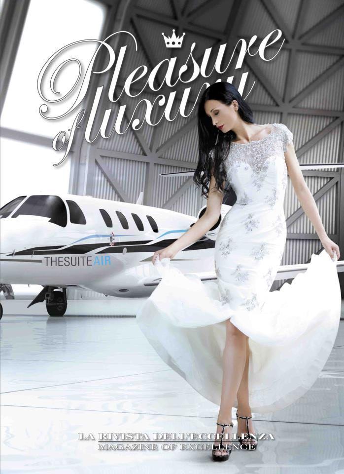 https://flic.kr/p/SPGNNb   Regina Salpagarova Fashion Model   www.reginasalpagarova.com