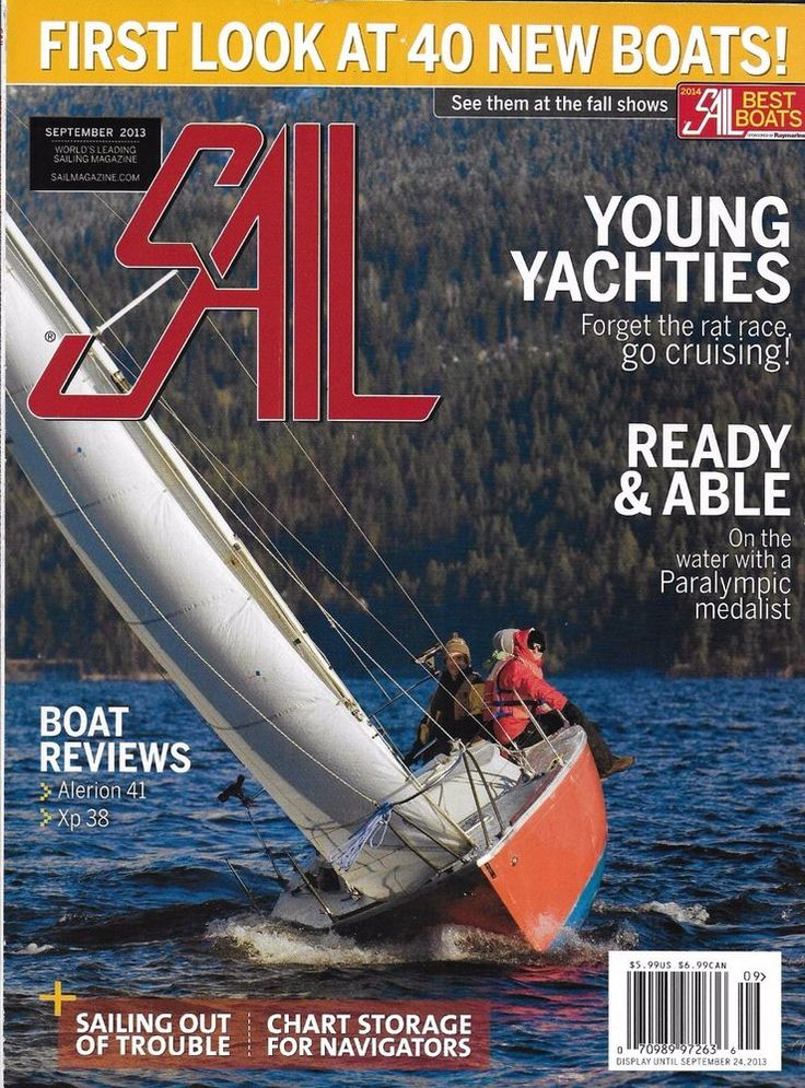 66 best life on the water images on pinterest boats for Boat garage on water