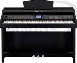 CLP 440 G Clavinova Piano 1200 - Google Search