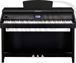 CLP 440 G Clavinova Piano 1200 - Google Search