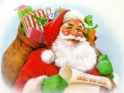 Are you looking for Christmas coloring pages? If so you are at the right place. As part of Christmas activities during a party you can hand out...