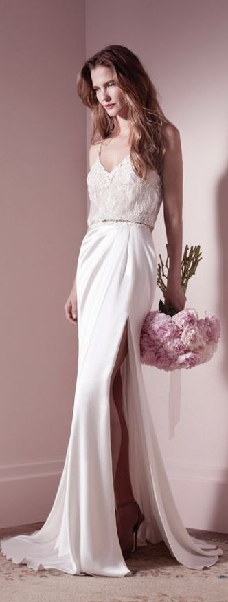 Lihi Hod Bridal Collection