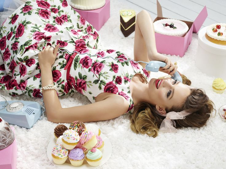 Beautiful Rose Prom Dress | Dresses | Review Australia