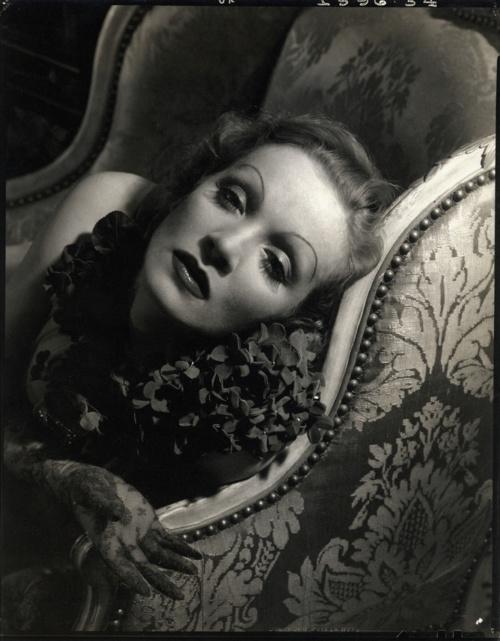 142 best vamp images on pinterest vintage photography silent film edward steichen marlene dietrich fandeluxe Choice Image