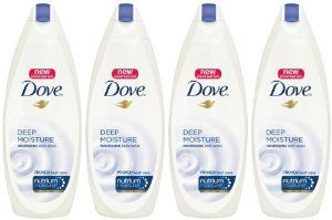 Dove Body Wash with NutriumMoisture, Deep Moisture, 24 Ounce - See more at: http://supremehealthydiets.com/category/beauty/bath-body/page/2/#sthash.rOO1xmZk.dpuf