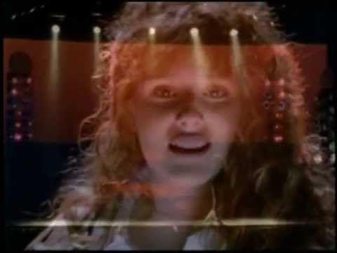 ♥ ♫ ♪  60's,70's,80's,90's, 2000's Love Songs ♥ ♫ ♪