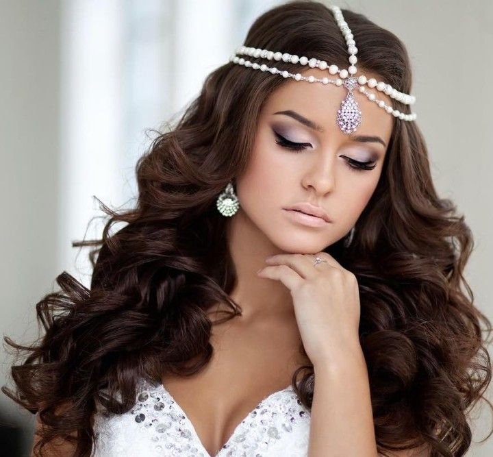 #bridaljewelry repinned by wedding accessories and gifts specialists http://destinationweddingboutique.com
