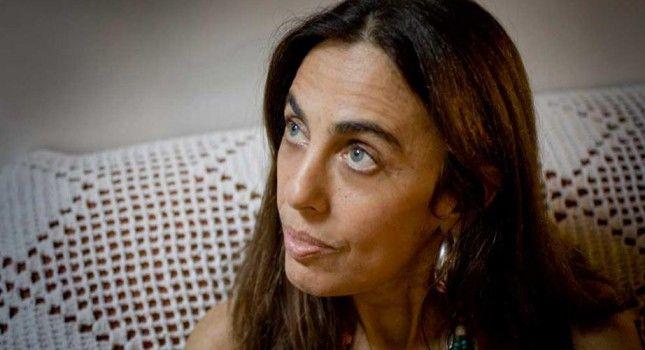 Cuentos cortos medianos y flacos - Silvia Schujer, ver y leer en anibalfuente.blogspot.com.ar
