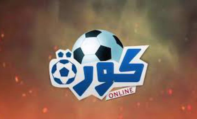 Kora Online Link Streaming Nonton Bola Gratis No Buffering Sepak Bola Liverpool Real Madrid