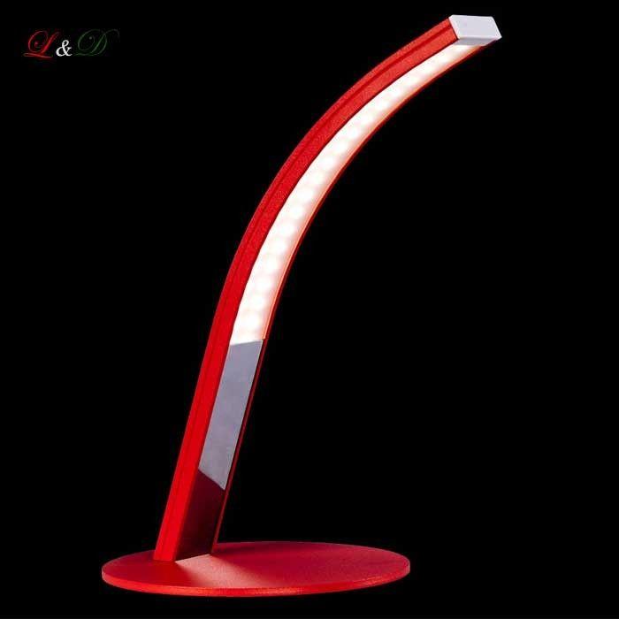 LARGO asztali lámpa 5310 - Design Led Lámpák GM Led Line lámpa