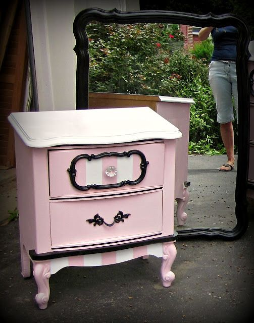 Repainted Furniture 212 best repainting and distressing furniture images on pinterest