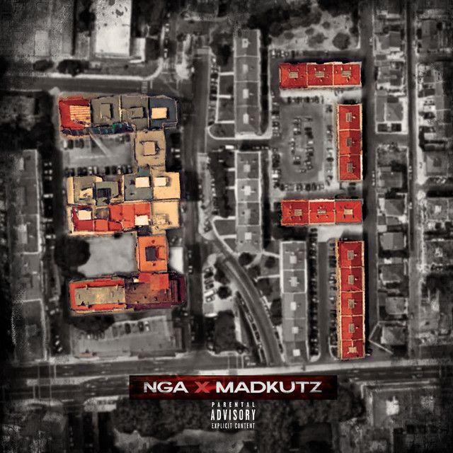Pin Em Nga Madkutz 37 Tijolos Album