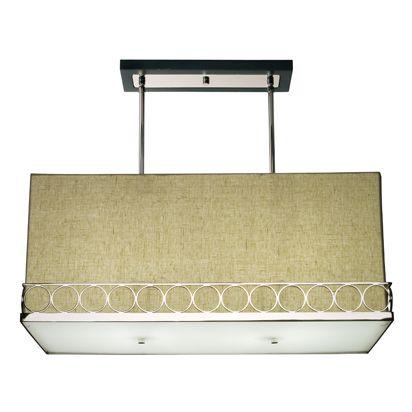 Astoria Rectangle Pendant by Stonegate Designs  sc 1 st  Pinterest & 19 best Stonegate Designs images on Pinterest   Modern lighting ...