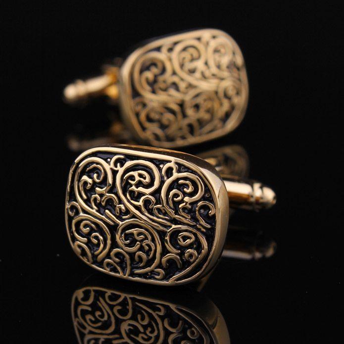 http://www.gentlemancufflinks.co.uk/classical-pattern-cufflinks-men-cufflinks-258-p-25.html