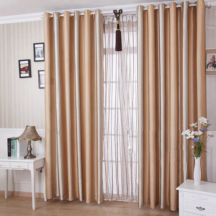 Best 25 Beautiful Curtains Ideas On Pinterest Girls Bedroom Curtains Window Drapes And