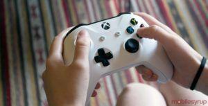 Original de Xbox compatibilidad hacia atrás, todavía en el año 2017, dice el ejecutivo de Xbox