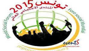 Plus encore que les précédentes éditions, le Forum social mondial (FSM) qui s'est tenu fin mars à Tunis laisse un bilan mitigé... Le FSM, ce sont des dizaines de milliers de participantEs, trois sessions de 80 ateliers chaque jour sur tous les thèmes...