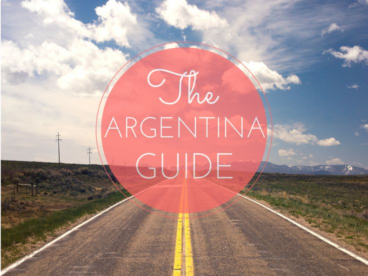 Everything you need to know about planning a trip to Fitz Roy, Argentina from where to stay, what to pack, where to hike and how to get there.