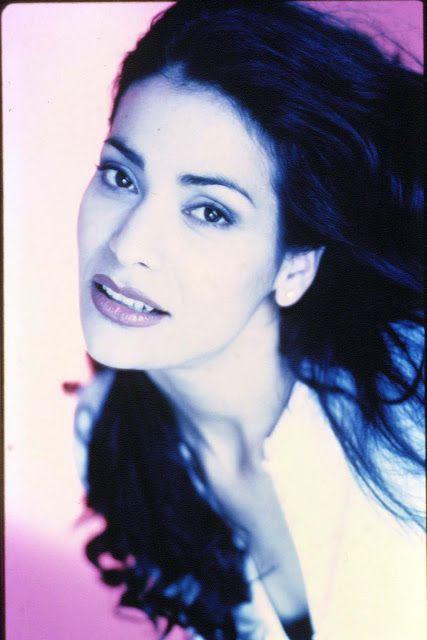 Constance Marie Lopez