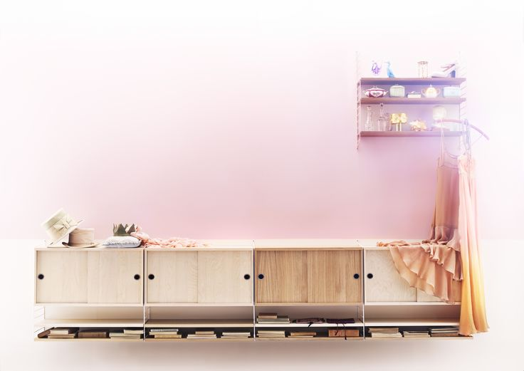 11 best Tv-bänk images on Pinterest   Home ideas, Living room and ...