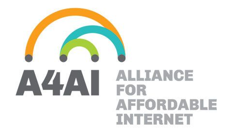 Google, Facebook seek to drive down cost of internet access, join Alliance for Affordable Internet. I sure would appreciate better prices on internet since I use it for school and work.  Regards,  ~ Holley Jacobs