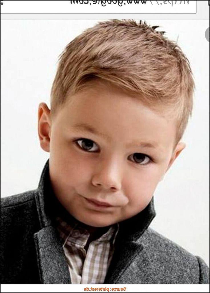 coole frisuren jungs kurz | bilder von kinderfrisuren