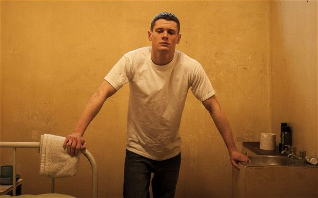 starred up, film - Google Search