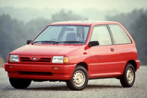 Auto Repair Near Me, Ford Festiva 1991 - Service Manual And Repair - Car Service Owning a vehicle must come with the knowledge to operate and maintain it. It is necessary..., http://www.carsmechanicpdf.com/ford-festiva-1991-service-manual-and-repair-car-service/
