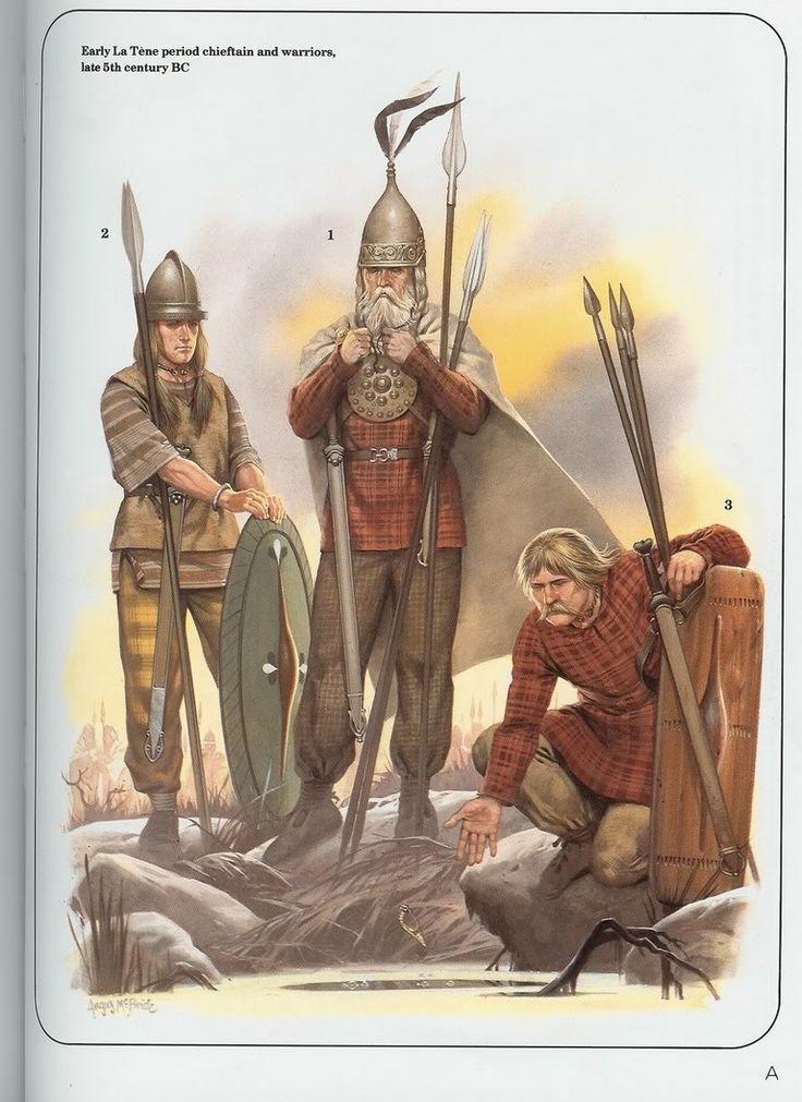 The Celtic Tarot Courtney Davis 9780850309201 Amazon: 1000+ Ideas About Celtic Warriors On Pinterest