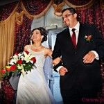 http://www.joymay.net/san-francisco-city-hall-wedding-photographer/oakland-ca-wedding-photography-94605/      san   francisco   city   hall   wedding   photographer   oakland   ca   wedding   photography   94605