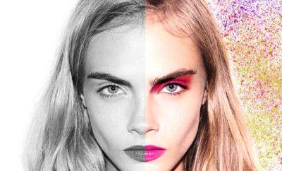 Is make up a self-esteem booster ? http://www.styleft.com/makeup-self-esteem-booster/4803