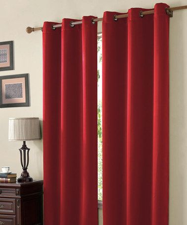 p zoom jacquard happy curtains time loading living or red printed panels room curtain bedroom and two