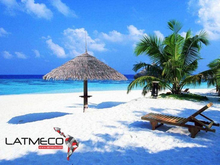 Isla Holbox Turismo en México - Pequeña isla Mexicana localizada en el extremo norte del estado de Quintana Roo ofreciendo turismo de aventura y descanso.