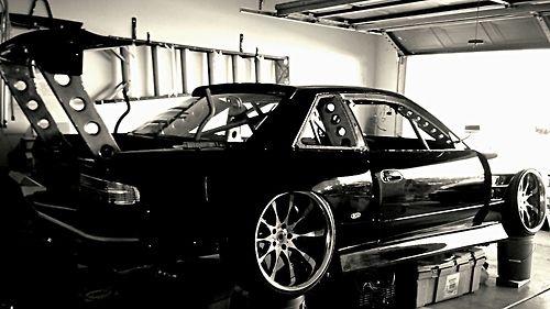 Drift Car Tumblr Race Cars Pinterest Drifting Cars Cars