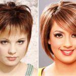 short hairstyles #hairstyles #hair hairstyles #short hairstyles #styles # hairstyles2017 # hairstyle hairstyles #style hairstyles #new hairstyles #style hairstyles #style hairstyle #style hairstyles #short hairstyles #stylish hairstyles #hairstyles #short hairstyles2017 #hairstyles #bobhair #bobhairstyles #shorthairstyles