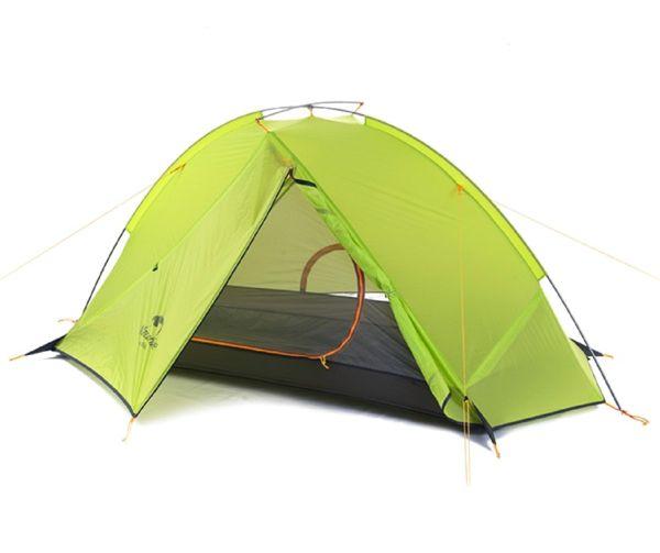 tente-2-places-verte-ultra-légère-tagar-2-naturehike-camping-plein-air-randonnée-outdoor-2-man-tent-yellow-green-ultralight-pu4000-mm-20d-silicon-fabric