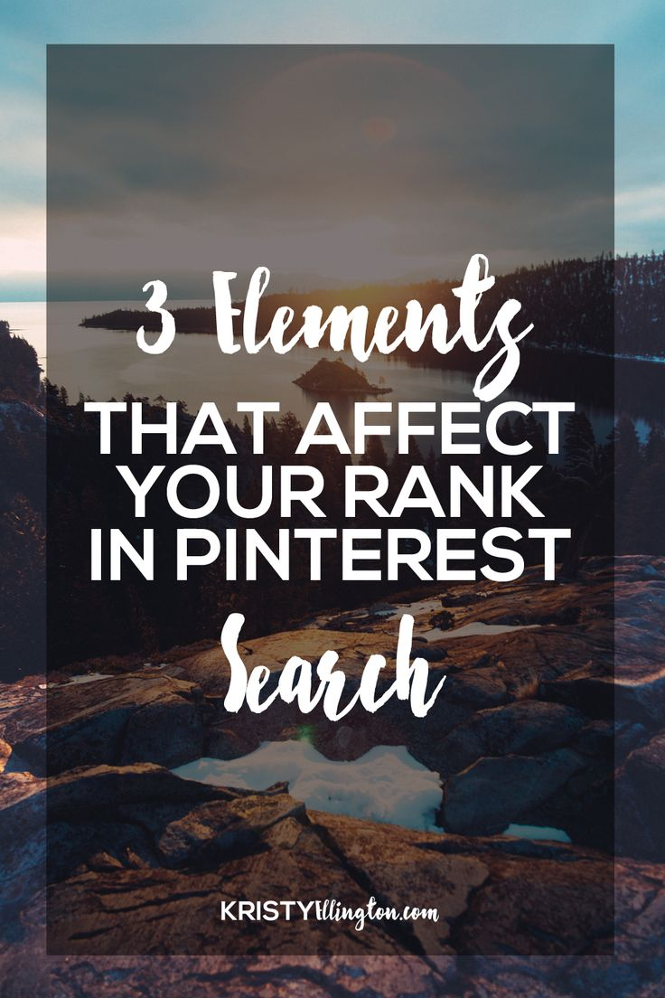 how to get more traffic on pinterest