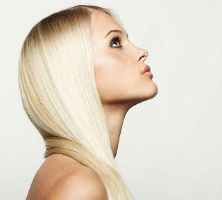 Tabla de tintes para matizar las decoloraciones, mechas o rayos, con fácil explicación para tonos espectaculares en el cabello.