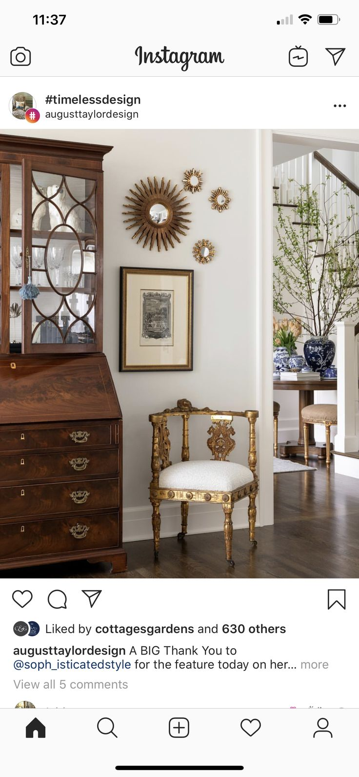 Pin by Elizabeth Wohlfarth on design accents (With images