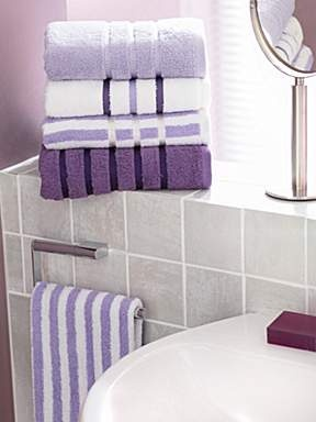 Bathroom Ideas Lilac brilliant bathroom ideas lilac throughout inspiration