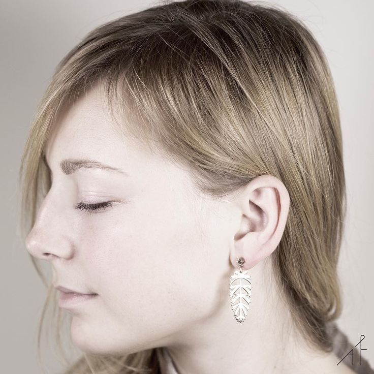 Rich Update: This season your favourite piece will be Palmera Earring.  #afewjewels #jewelry #jewel #fashion #fashionista #beautiful #earrring #afew #style #favourite #morning #goodmoring #rich #update #amazing #instamood #instagood #season #gold #silver #moda #instajewelry #jewellery #loe #model #blonde #woman #girl #photooftheday #picoftheday