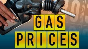 Average gas price in US this wk: $2.47/gal (up about 2¢ from last wk). Last December: $2.31.  Fill Up and Drive!  Lowest #GasPricesPensacola: $2.27 (Shell, New Warrington & Jackson; Citgo, Blue Angel & Sorrento).  #PlacesToGoInPensacola this week:  12/31, New Year rings in everywhere; 1/1 (Polar Bear Dip, Florabama).  Time to celebrate 2017 and welcome in 2018!