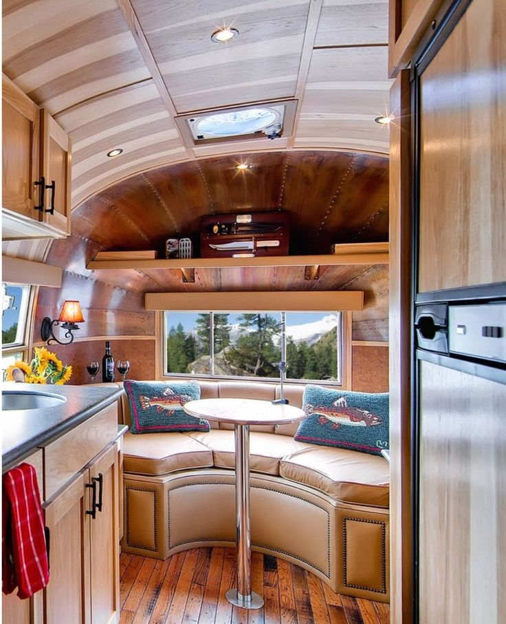 100 Best Rvupgrades Interior Accessory Ideas Images On Pinterest Motorhome Rv And Rv